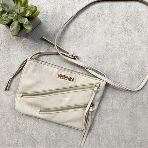 Kenneth Cole Reaction Crossbody